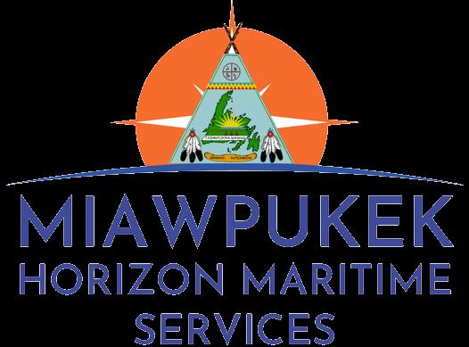 Miawpukek Logo